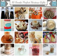foodie gifts frugal foodie 16 foodie hostess gifts