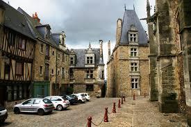 the best places office de tourisme le mans 72 visites le mans ле ман долина луары франция путеводитель по городу