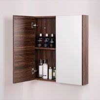 Wooden Mirrored Bathroom Cabinets Bathroom Cabinets Mirror Wooden Cabinet Styles Available