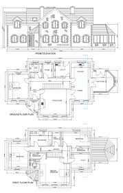 astounding house plans with conservatory contemporary best idea