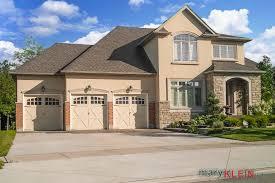 2 Bedroom Home by Orangeville 4 2 Bedroom Home For Sale Kait Klein