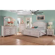 Dresser For Bedroom Dressers Chests Bedroom Furniture The Home Depot