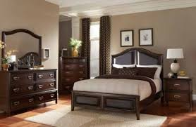 Living Spaces Bedroom Sets Living Spaces Bedroom Sets Saturnofsouthlake Regarding Living