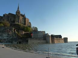 chambre d hote mont michel charme bed and breakfast rental in mont michel bay