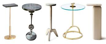 drink table modest design small drink table pretentious idea the martini makes a
