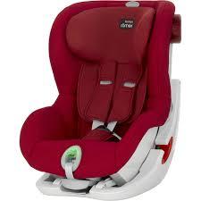 siege romer kidfix car seats britax römer