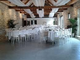 location salle de mariage location salle mariage réception finistère sud 29 nord de quimper