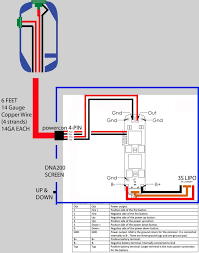 t568b wiring schematic dolgular com