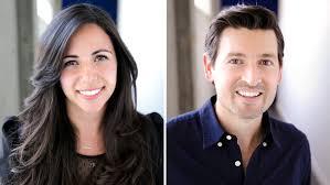 barbi benton and family reality tv veterans launch popsugar backed production shingle