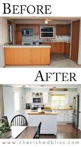 61 best kitchens images on pinterest cook kitchen and kitchen