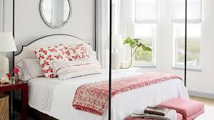 30 beautiful beachy bedrooms coastal living
