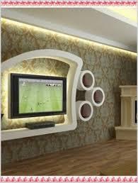 Wall Units Living Room Furniture Wall Units Living Room Furniture A Guide On Drywall Tv Unit