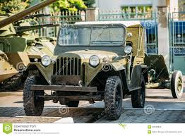 willys army jeep the willys mb jeep u s army truck 4x4 was a editorial image
