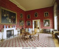 stately home interiors stately home interior 28 images interior rooms of the stately