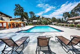 homes with in apartments oakview apartment homes apartments in westlake ca