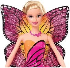kate higgins barbie images