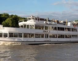 nye cruise chicago yacht erasmus wonderful nye yacht party erasmus sweet nye boat