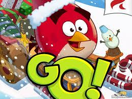 angry bird christmas decorations best christmas decorations