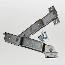 Table Leg Hardware Table Leg Braces Left Hand Heavy Duty Folding Table Leg Brace