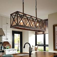 Kitchen Lighting Fixtures For Low Ceilings Kitchen Lighting Fixture Kitchen Lighting Fixtures Fourgraph