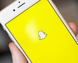 bikin video animasi snapchat efek rahasia dari snapchat untuk membuat video lebih menarik