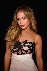 long mid length hairstyles glamorous blowouts to try