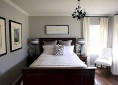 guest room decorating ideas budget design tips for decorating a small bedroom on a budget budgeting