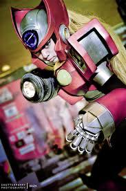 Megaman Halloween Costume Cosplay Mega Man Epic Put