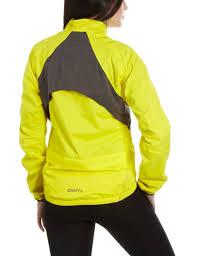 bicycle rain jacket cycle factory shopcraft active bike rain jacket cycle factory
