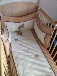 chambre petit biscuit lit pour bébé enfant romandie annonces n 1 petites annonces
