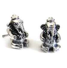 earring remover 14 best ganesh jewelry images on jewelry ganesh