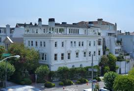 pacific heights francisco curbed sf