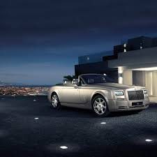 cars of bangladesh roll royce here are the most expensive cars you can buy in europe in 2016
