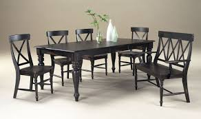 Benches With Backs For Dining Tables Exotic Design Munggah Cool Mabur Rare Isoh Pleasing Cool Rare