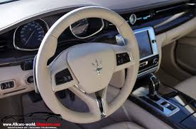 maserati granturismo interior 2014 automotive news 2014 maserati quattroporte
