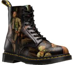 dr martens womens boots canada dr martens shoes ankle boots fashioniable on sale canada