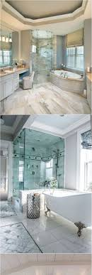 pictures of bathroom designs 10 bathroom vanity design ideas bathroom vanity designs white
