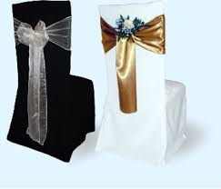 buy chair covers chair covers rent or buy chair cover and sash hire 1 90 kew
