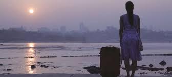 Seeking Hell Seeking A House In Mumbai Bachelor Tells You Why