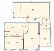 free home plan how to design a home plan autocad free house plan and free