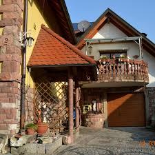 Pension Baden Baden Günstig übernachten Billige Unterkünfte In Achern Gloveler