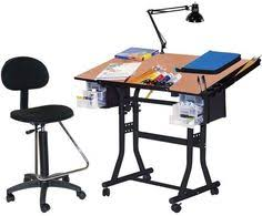 Drafting Table Vinyl Details About Drafting Table Set Craft Plastic Creative White