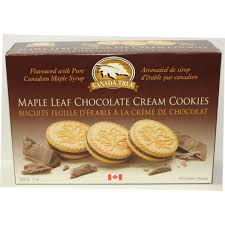 Wholesale Gourmet Cookies Wholesale Gift Basket Supplies Canada U2013 Intertrade Gourmet