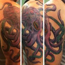 great tattoo artists in michigan all about tattoo