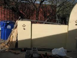 Home Decor Savannah Ga Mad Coyote Joe U0027s Blah Blah Blog Shipping Container Houses