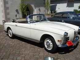classic volvo sedan free images classic car sports car sedan oldtimer