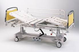 used hospital beds for sale search help topics medwow com