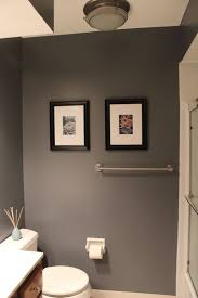 bathroom before and after behr bathroom colors and mercury