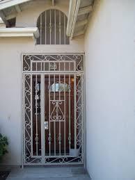 ornamental doors ornamental relief ornamental wrought iron