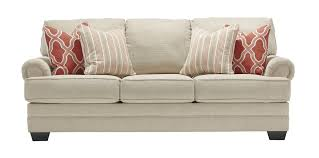 Furniture Design Sofa Classic Furniture Ashley Sofas For Enjoy Classic Seating With Simple